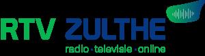 logo rtv zulthe